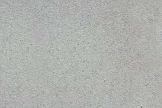 Invicta   Friset Bouclé 01 Wild White by Aldeco   Upholstery fabrics