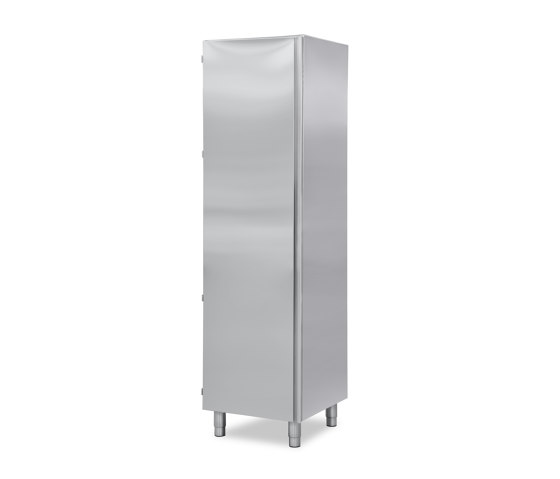 Domestic / kitchens and islands | Pantry tall cabinet by AGMA | Cabinets