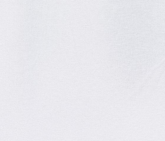 Ash 600722-0680 by SAHCO | Drapery fabrics