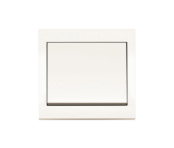 Berker K.1  Schalter by Hager | Two-way switches