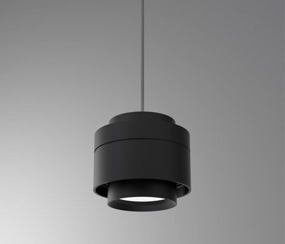 Suspension spot by Letroh   Suspended lights