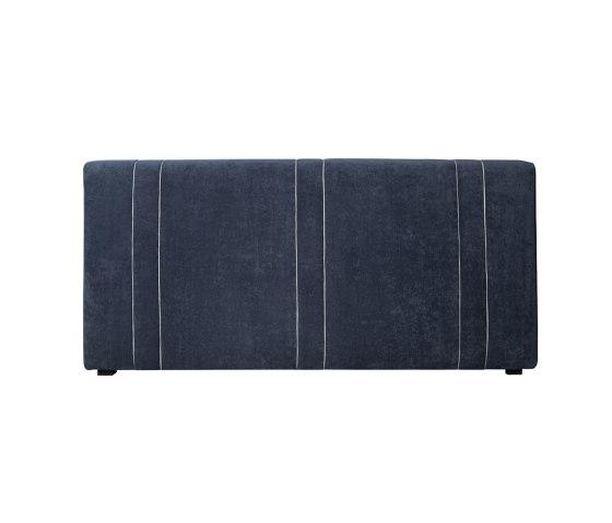 Lapo | Bed by Hamilton Conte | Beds