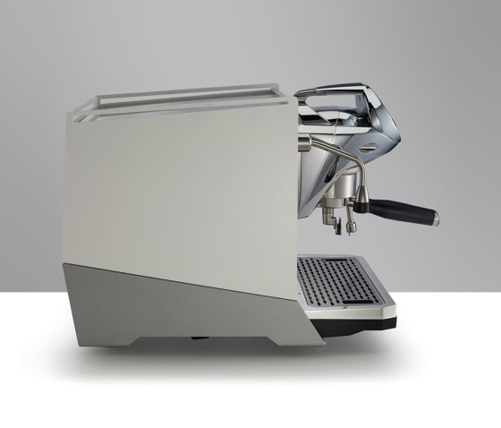 Faemina by Faema by Gruppo Cimbali   Coffee machines