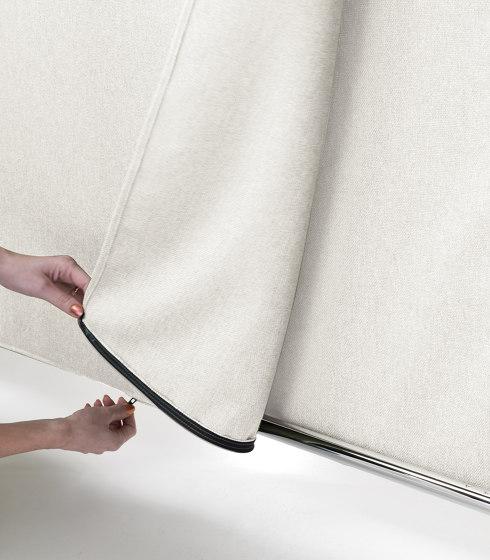 Sepà Rolls Safety by Caimi Brevetti | Privacy screen