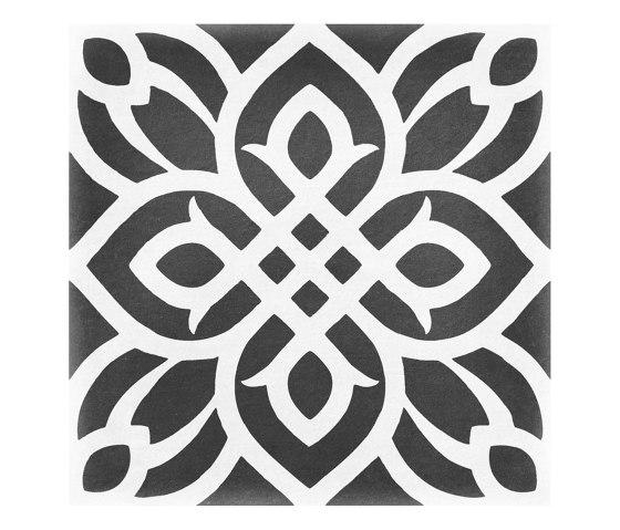 Bolshoi 01 Negro by Grespania Ceramica   Ceramic tiles