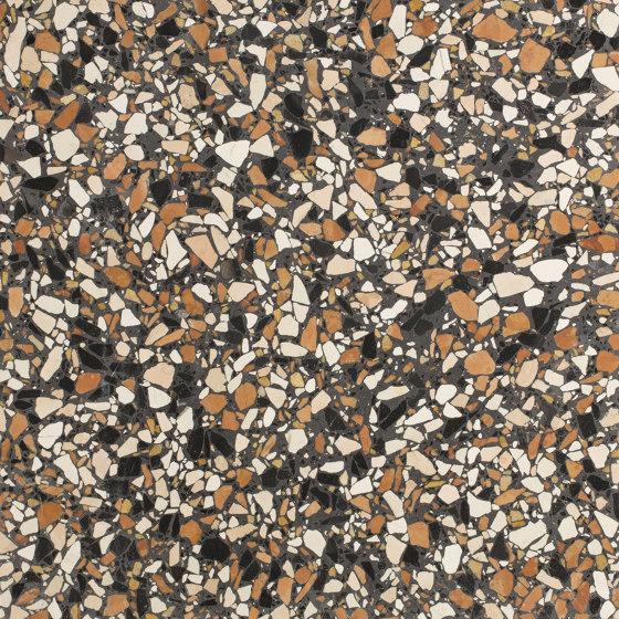 Cement Terrazzo MMDA-004 by Mondo Marmo Design | Concrete panels