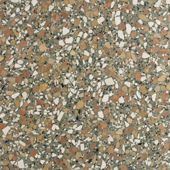 Cement Terrazzo MMDA-021 by Mondo Marmo Design   Concrete panels