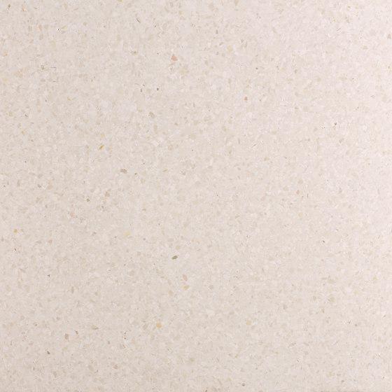 Cement Terrazzo MMDA-036 by Mondo Marmo Design | Concrete panels