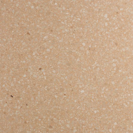 Cement Terrazzo MMDA-045 by Mondo Marmo Design   Concrete panels