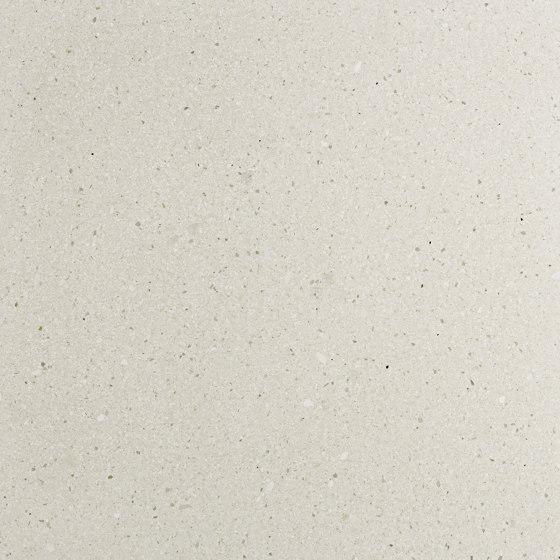 Cement Terrazzo MMDA-048 by Mondo Marmo Design   Concrete panels