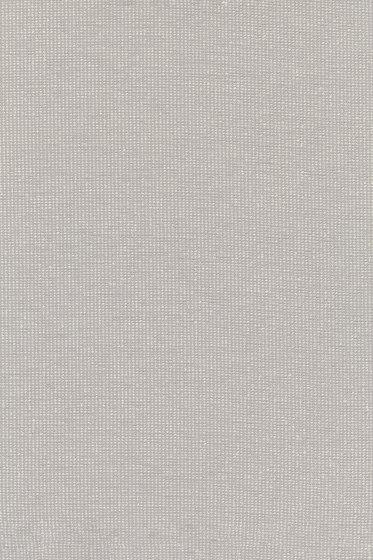 Encircle - 0112 by Kvadrat | Upholstery fabrics
