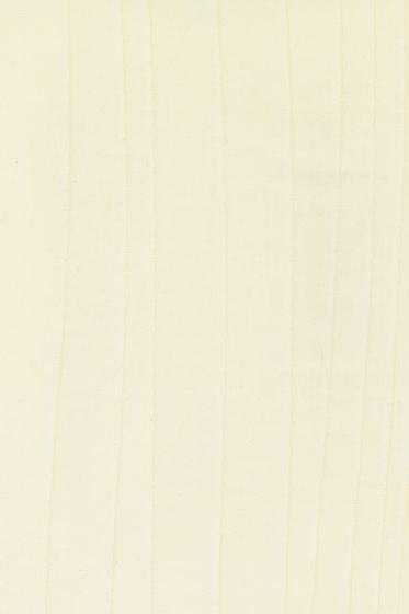 Interlace by Kvadrat | Drapery fabrics