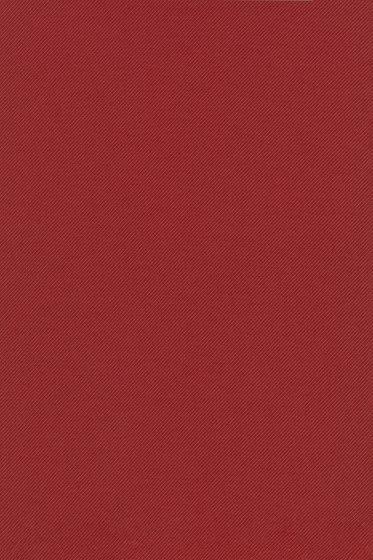 Relate Screen - 0648 by Kvadrat   Upholstery fabrics