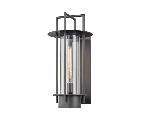 Carroll Park Wall Sconce by Hudson Valley Lighting   Wall lights