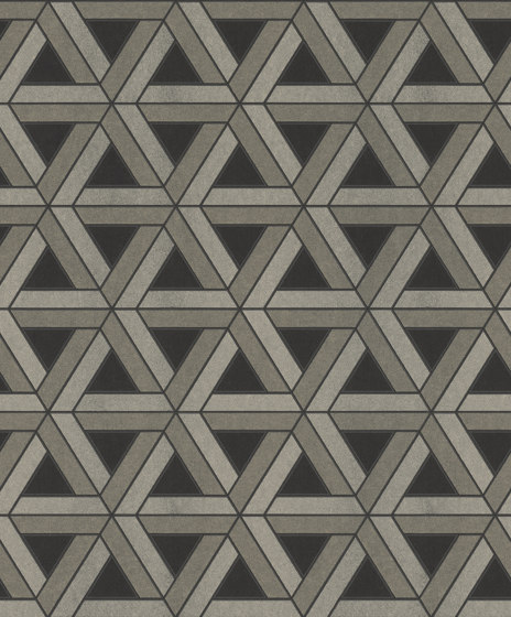 Casa Mérida 290867 by Rasch Contract   Wall coverings / wallpapers