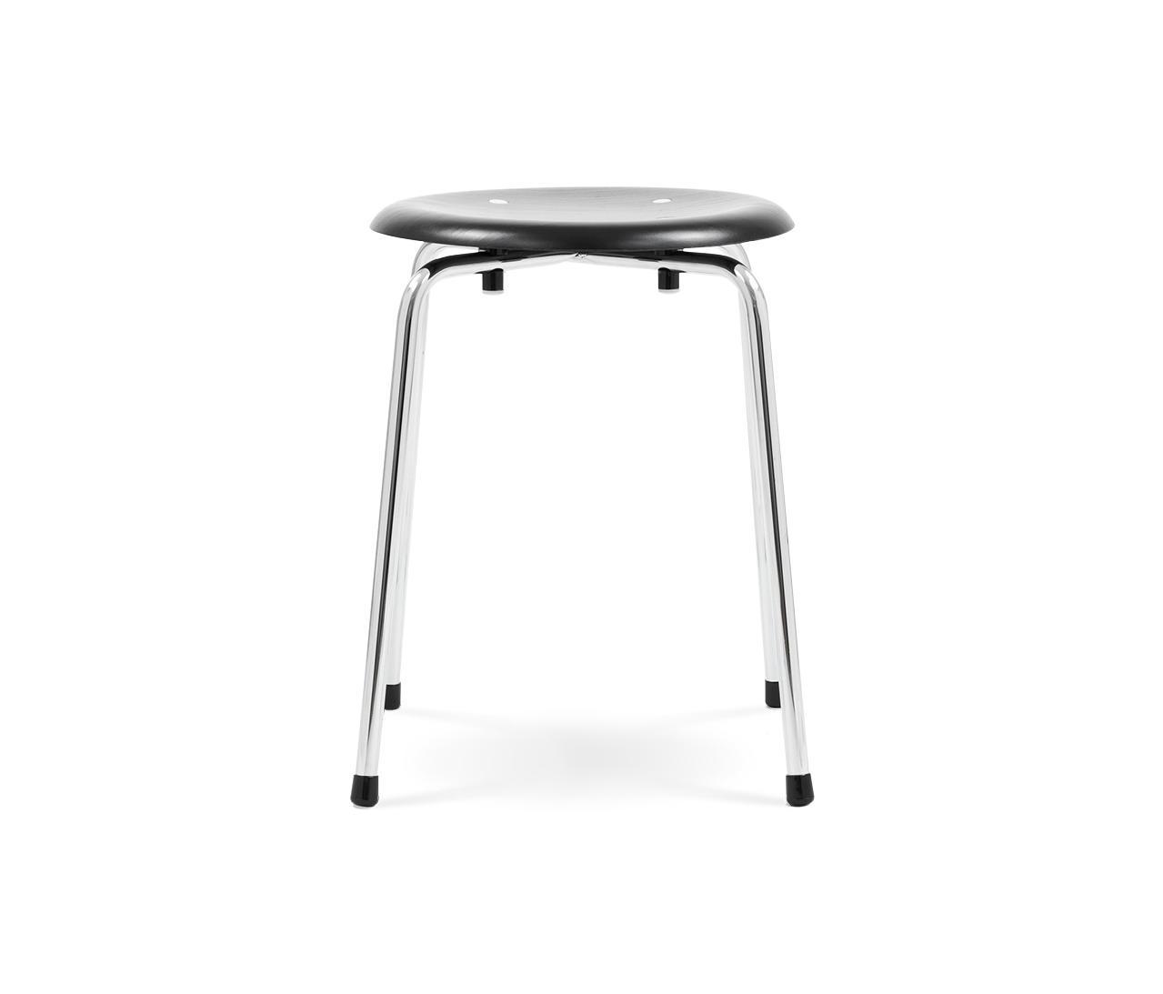 Brilliant S 38 S1 Stackable Stool Architonic Uwap Interior Chair Design Uwaporg