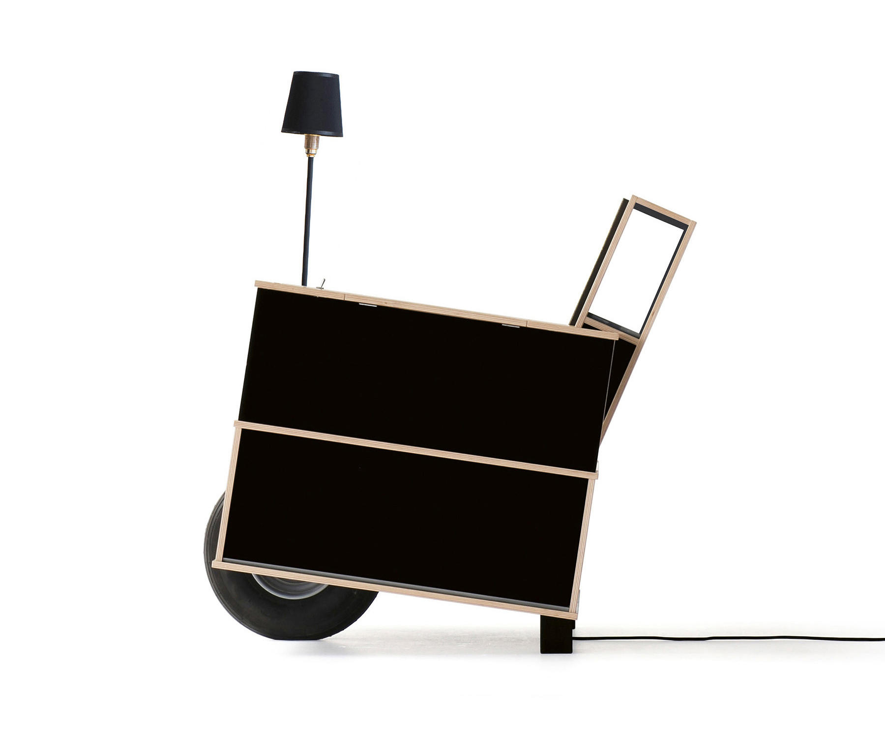 Nils Holger Moormann Berge bookinist - armchairs from nils holger moormann   architonic