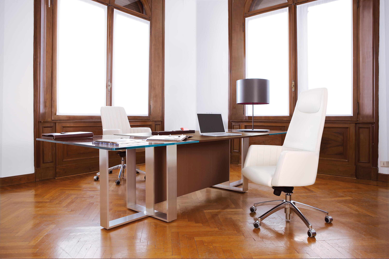 Estel Mobili Per Ufficio.Tulip Office Chair Sedie Ufficio Estel Group Architonic