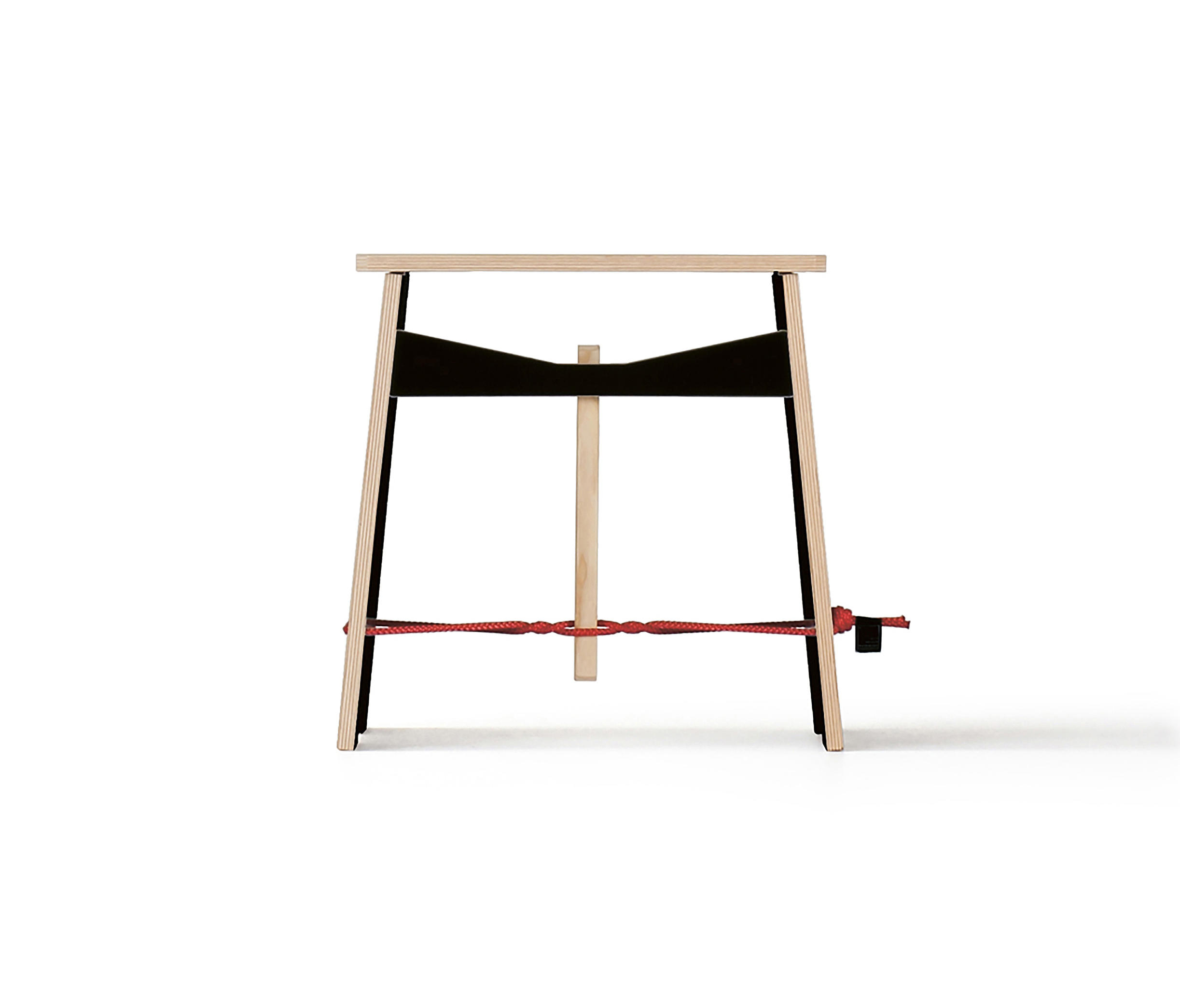 Nils Holger Moormann Berge strammer max - stools from nils holger moormann   architonic