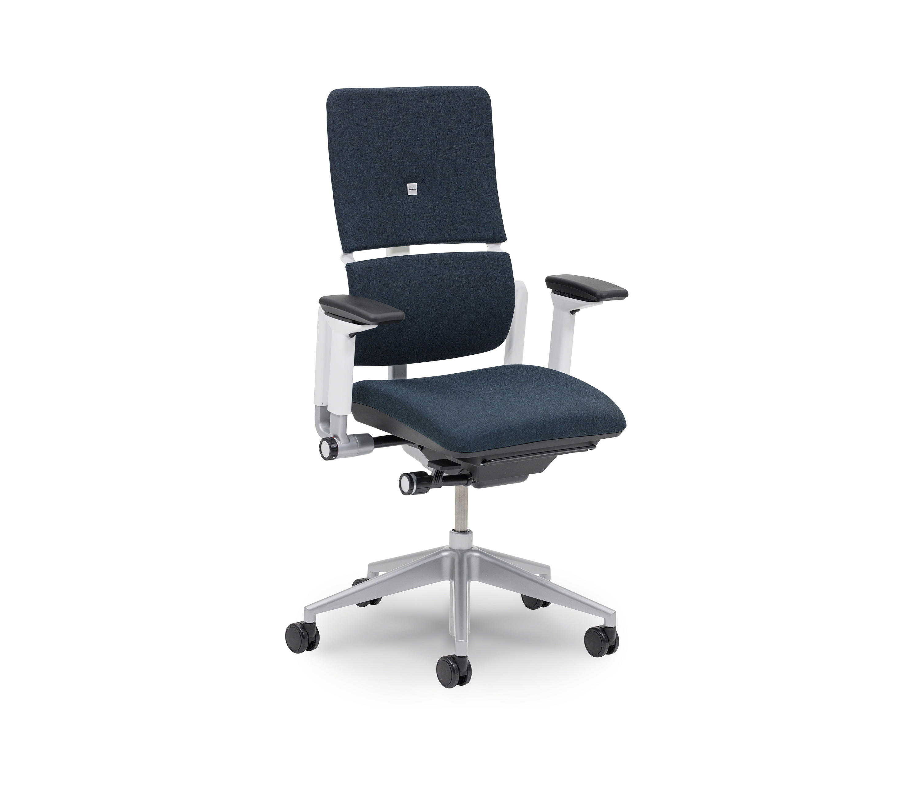 Please Chair by Steelcase | Office chairs  sc 1 st  Architonic & PLEASE CHAIR - Office chairs from Steelcase | Architonic