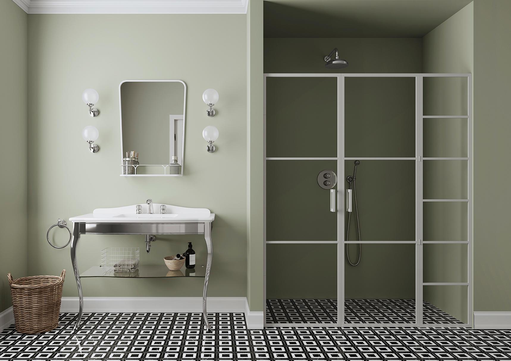 Outlet Arredamento Toscana.Jacqueline Console Wash Basins From Devon Devon Architonic