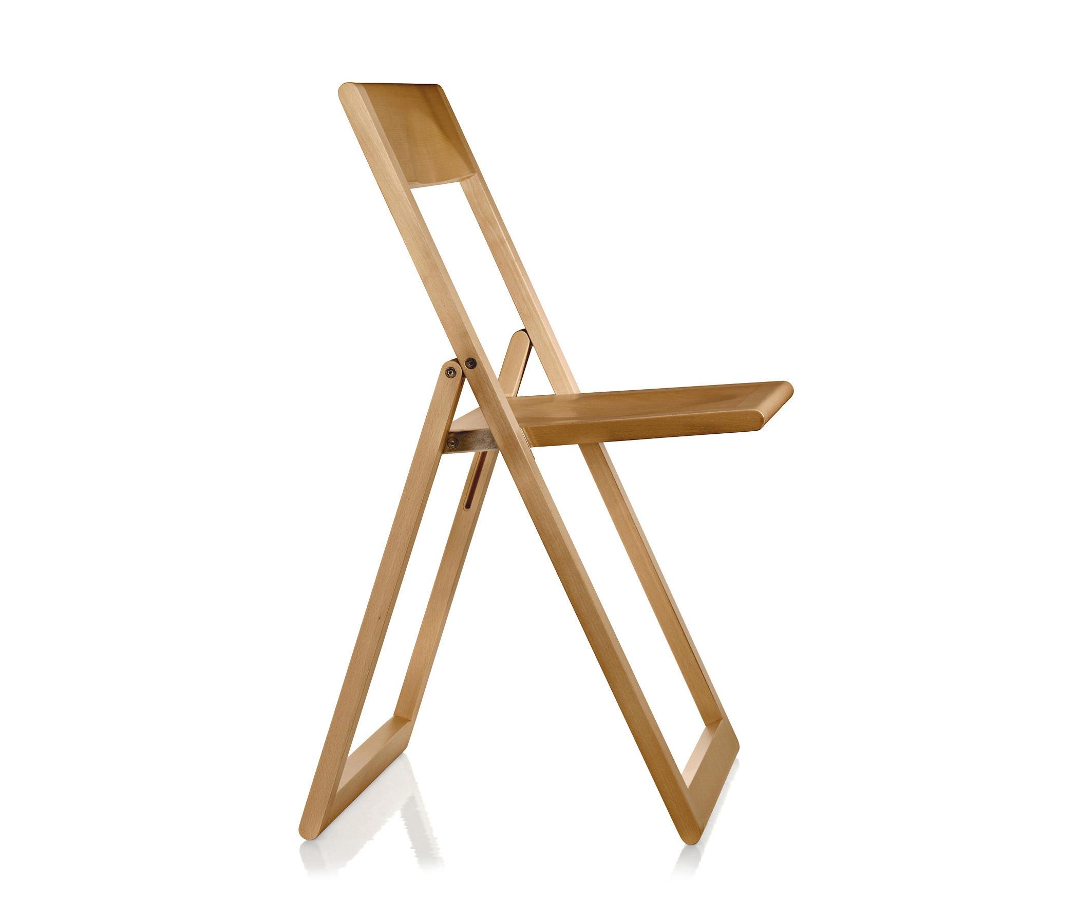 Aviva Folding Chair Designer Furniture Architonic