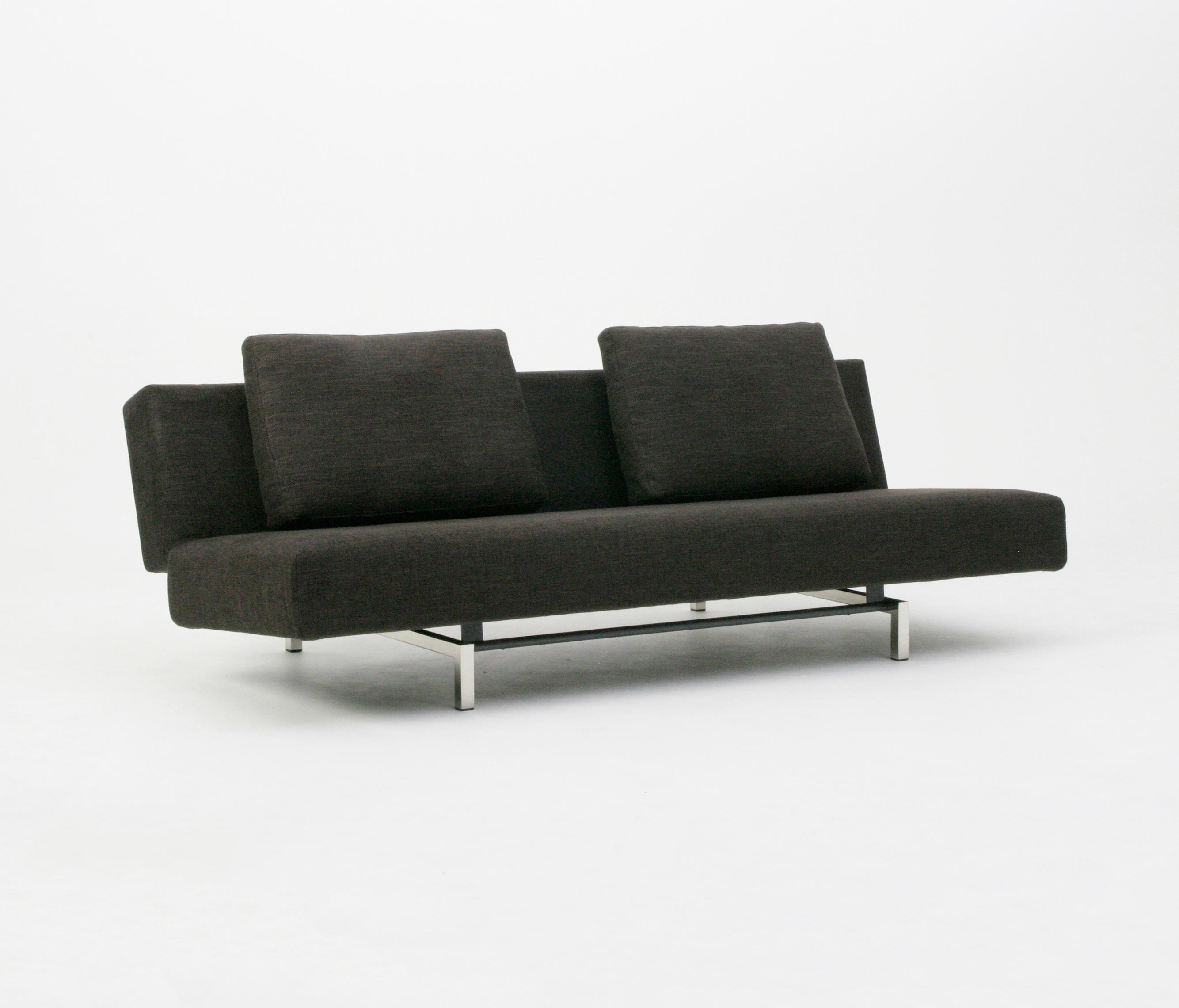 - SLEEPER - Sofas Von Bensen Architonic