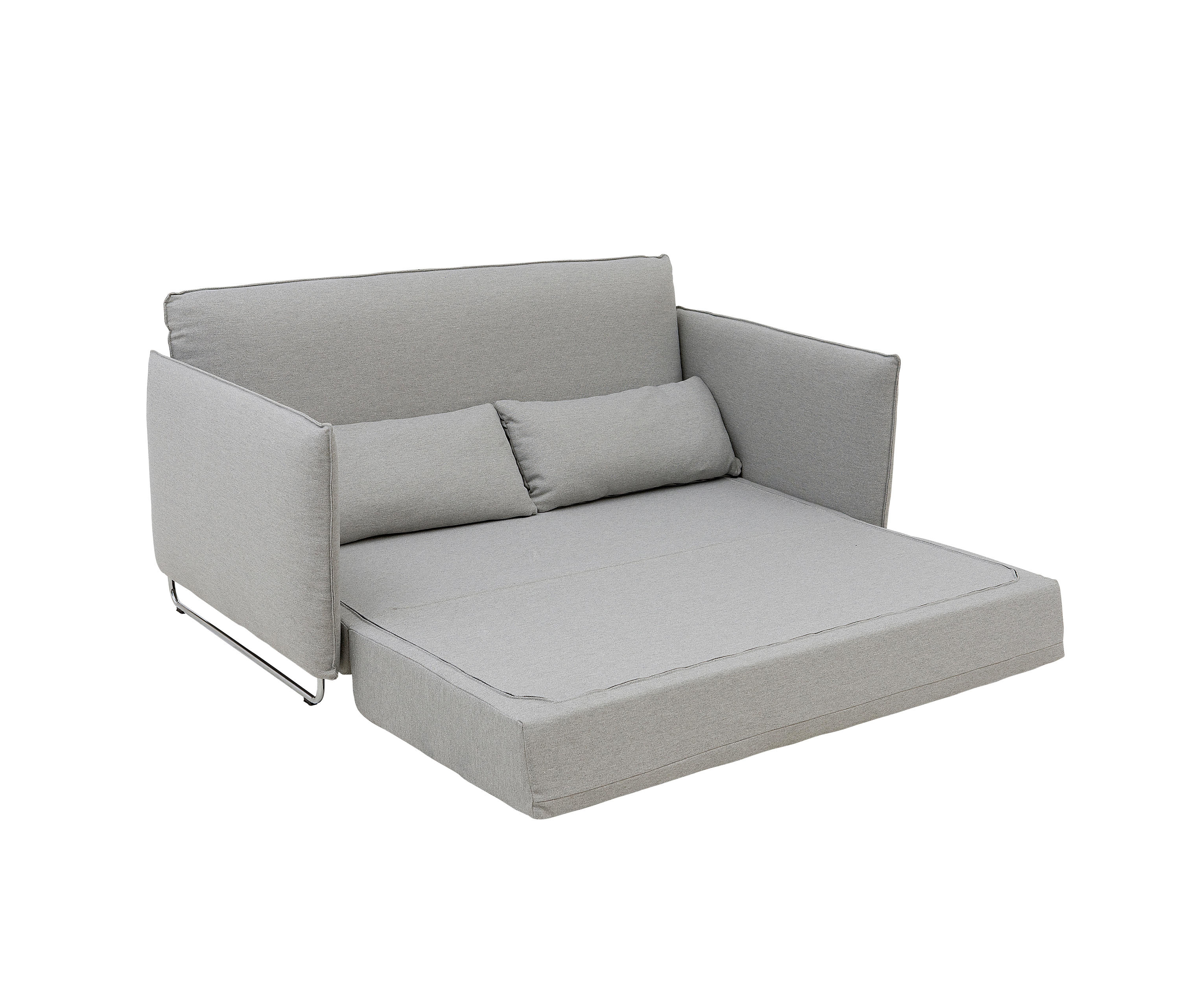 Cord Sofa Bed Sofas From Softline Architonic