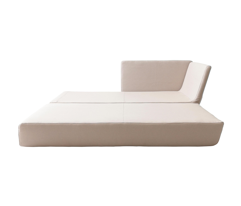 Longues SoftlineArchitonic Lounge Chaises De cjL534ARqS