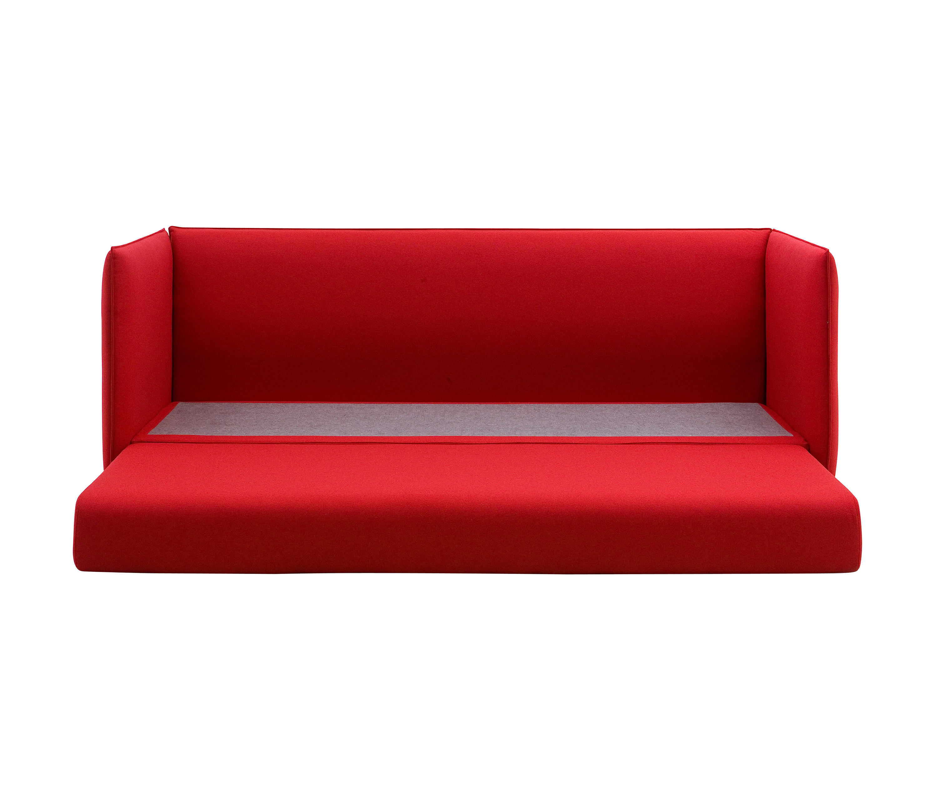 Metro Sofas From Softline Architonic