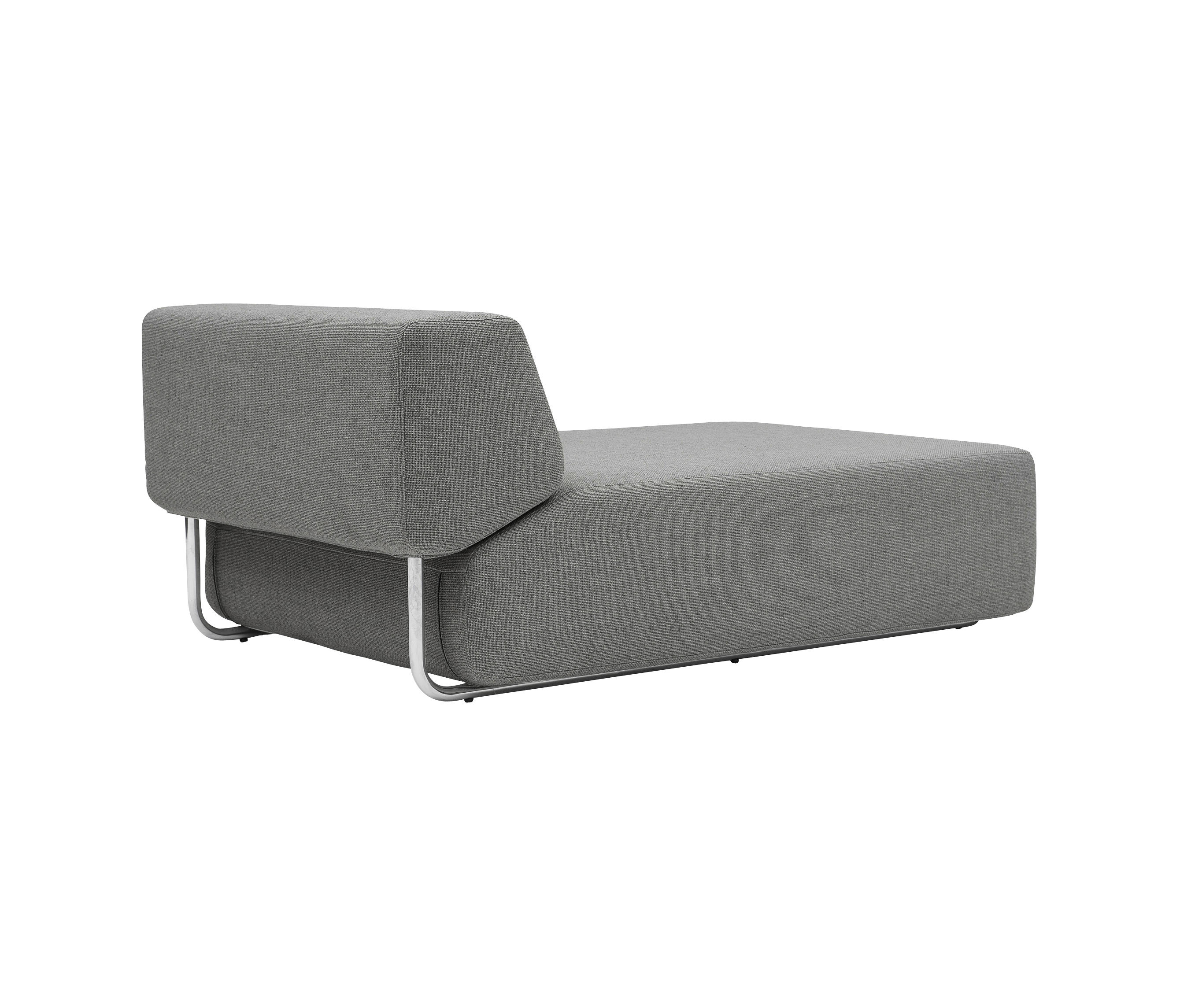 Chaise Longue Classic Design Italia.Noa Chaise Longues From Softline Architonic