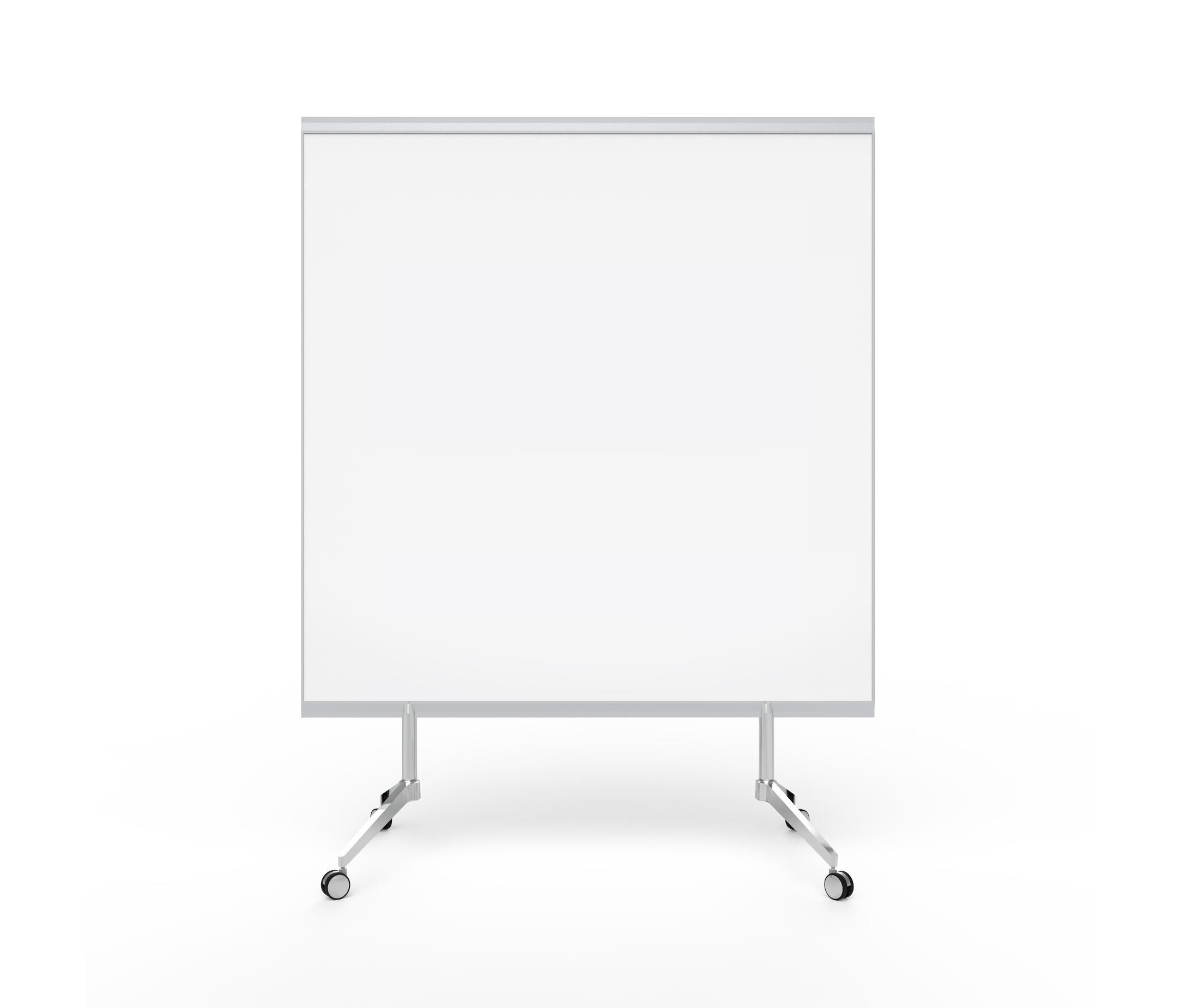 Bathroom Paneling Whiteboard 201x300.jpg M3 Mobile Whiteboard by Lintex | Flip charts - Writing boards