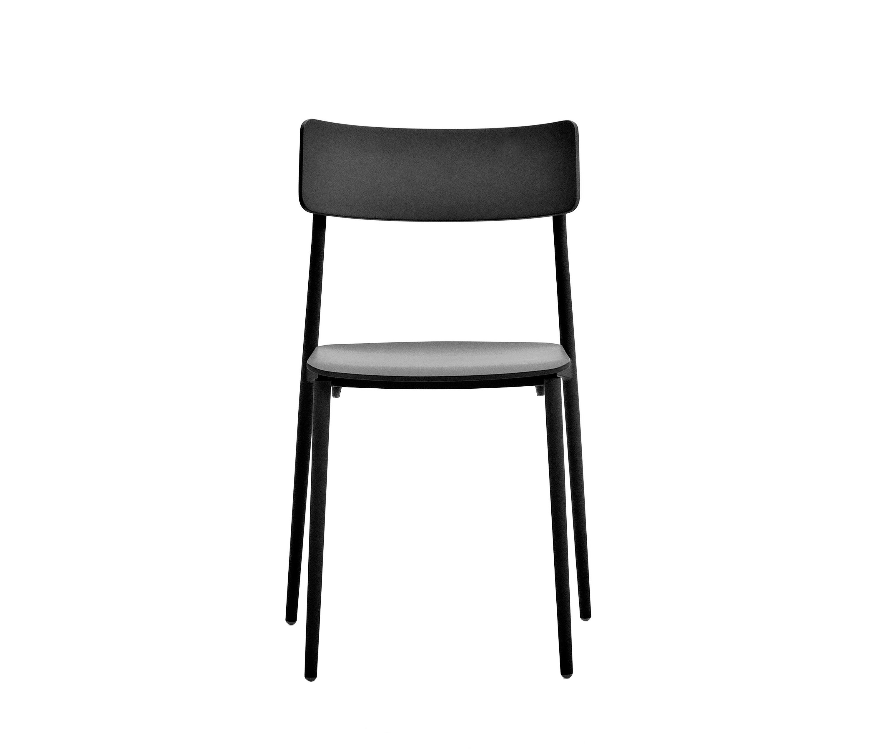 Admirable Cult Chairs From Segis Architonic Ncnpc Chair Design For Home Ncnpcorg