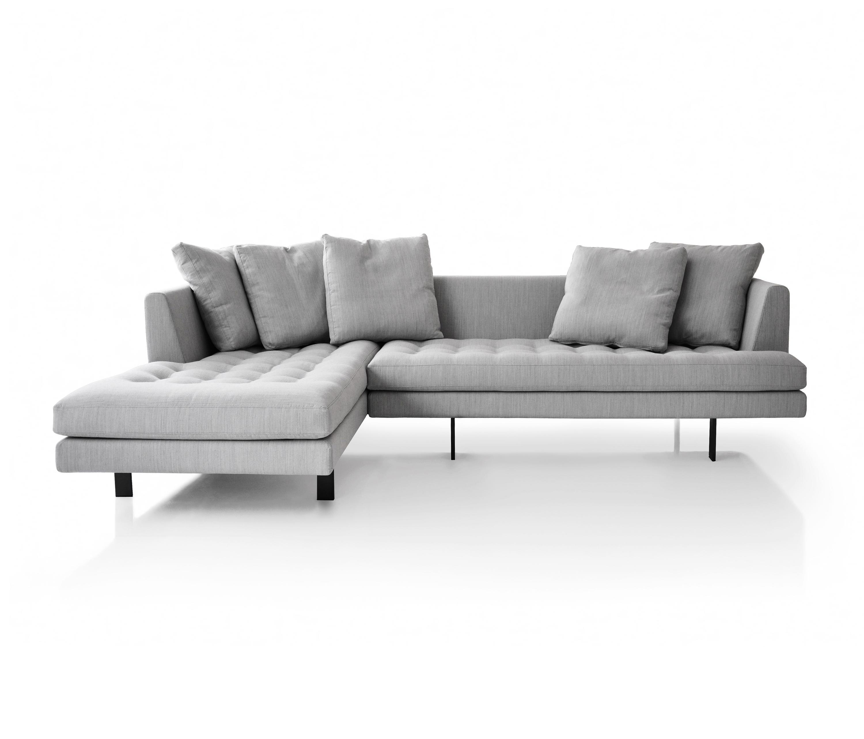 Edward Sectional Designer Furniture