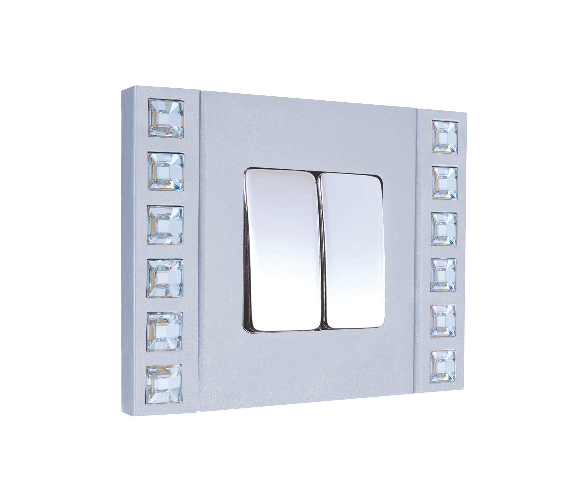 Two Way Switch For Light