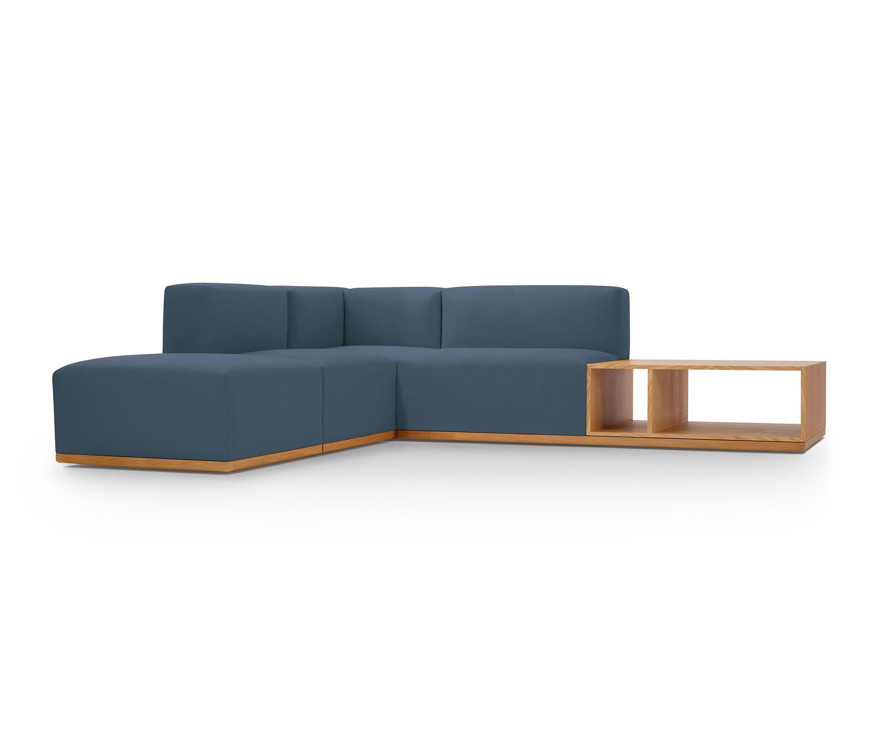 Geta Low Sofas From Modus Architonic