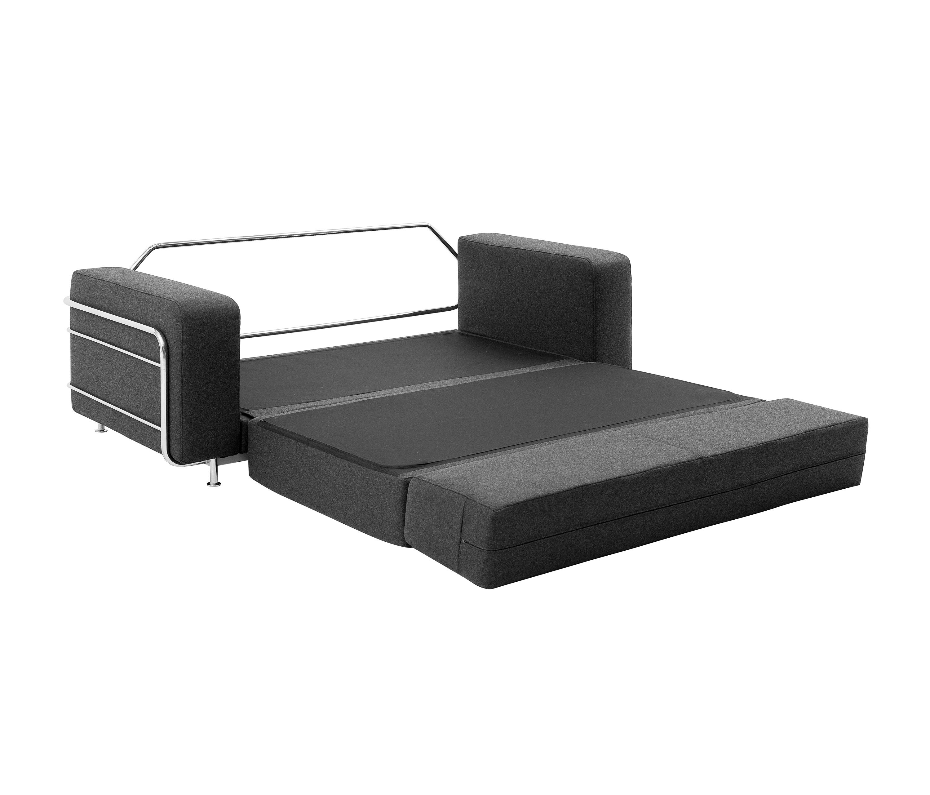 Fantastic Silver Sofa Sofas From Softline Architonic Caraccident5 Cool Chair Designs And Ideas Caraccident5Info