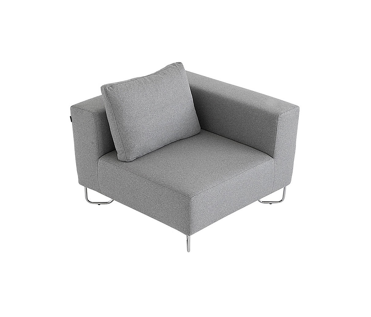 Outstanding Lotus Armchairs From Softline Architonic Andrewgaddart Wooden Chair Designs For Living Room Andrewgaddartcom