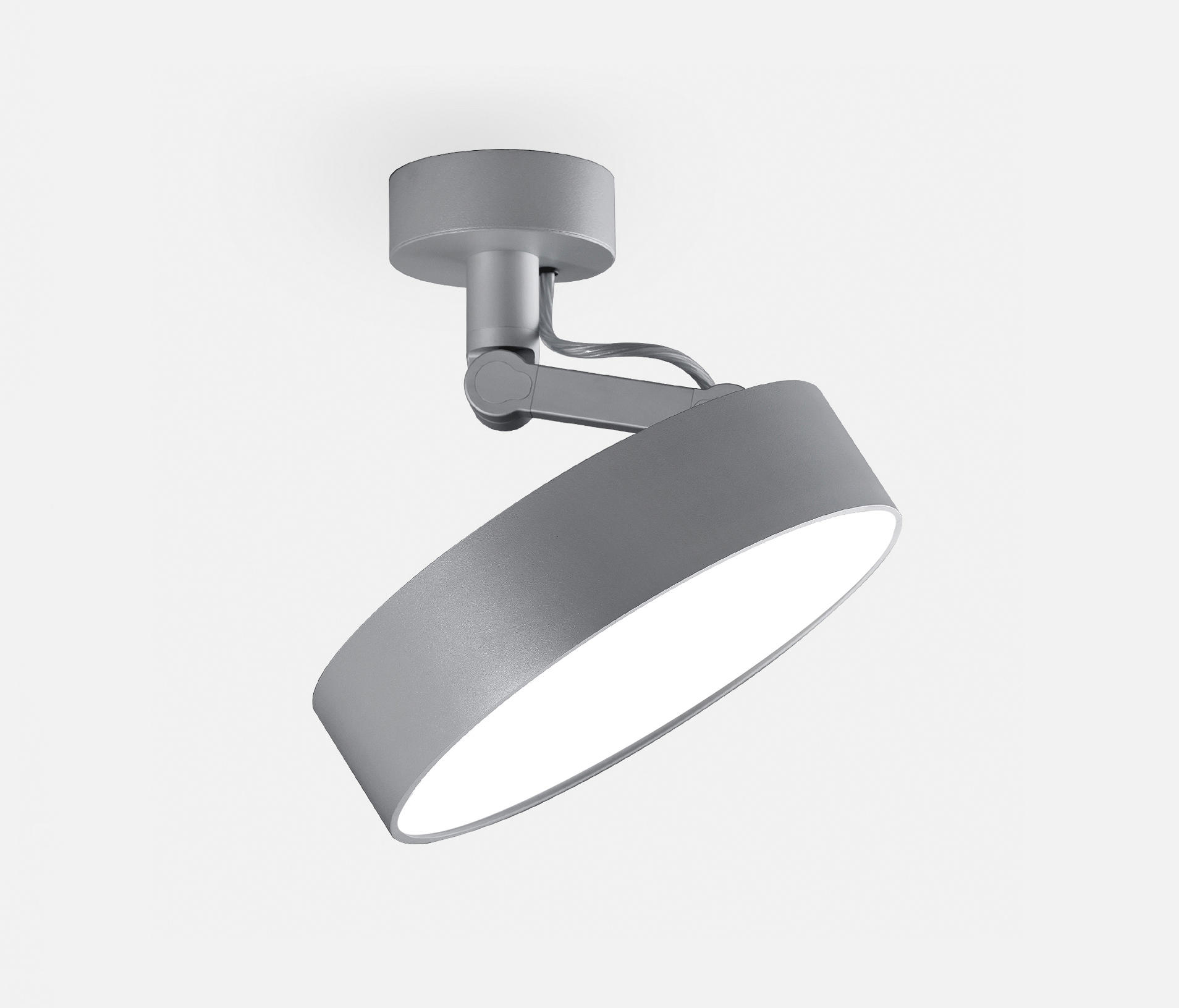 BASIC Z1 - Ceiling Lights From Lightnet