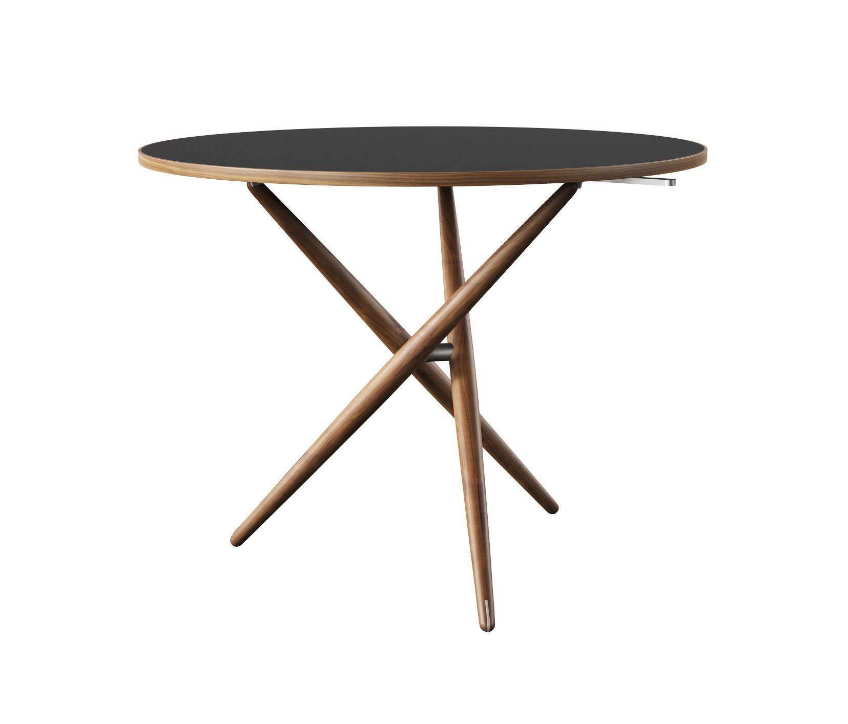 Ess Tee Tisch T 6500 Designer