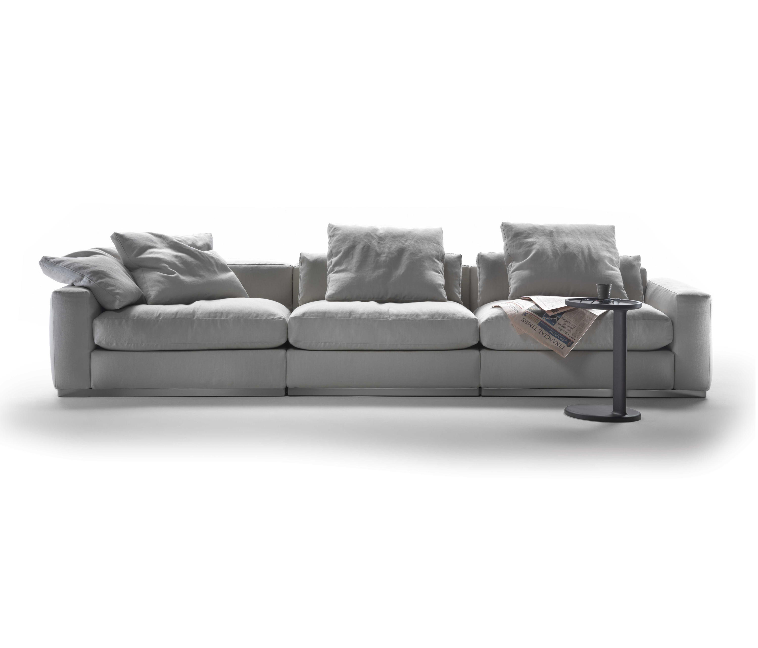Astounding Beauty Sofas From Flexform Architonic Pdpeps Interior Chair Design Pdpepsorg