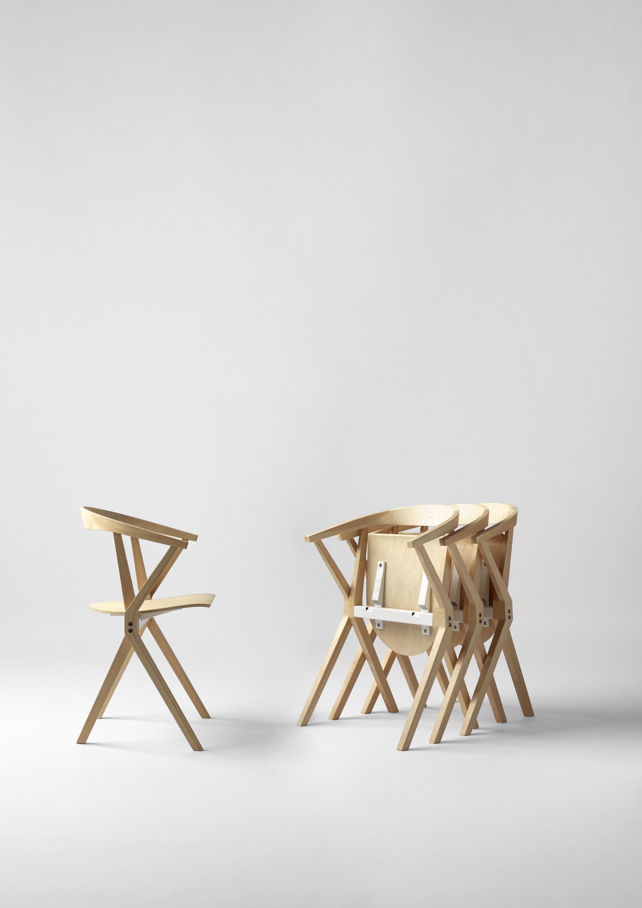 Outstanding Chair B Chairs From Bd Barcelona Architonic Ibusinesslaw Wood Chair Design Ideas Ibusinesslaworg