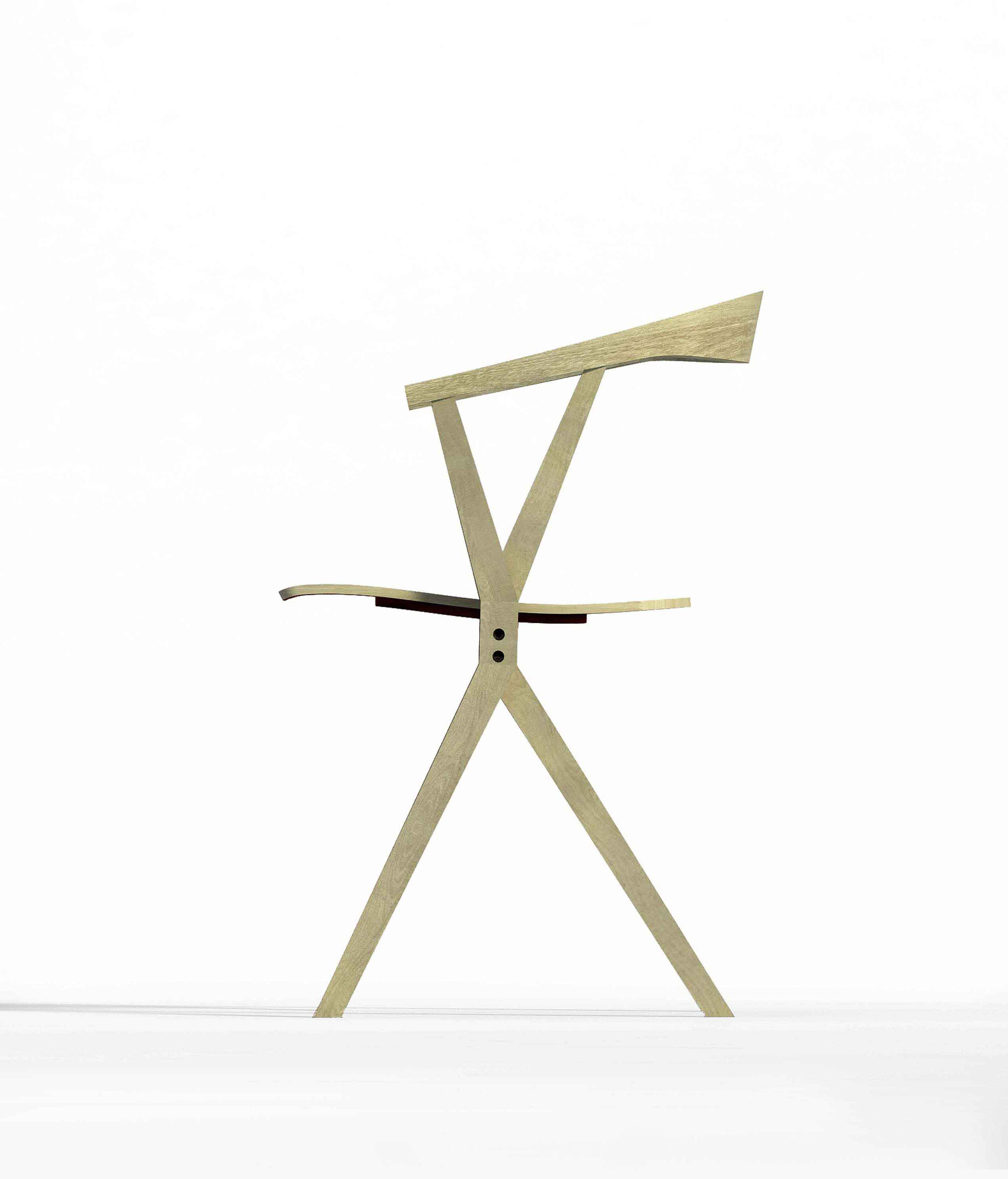 Superb Chair B Chairs From Bd Barcelona Architonic Ibusinesslaw Wood Chair Design Ideas Ibusinesslaworg