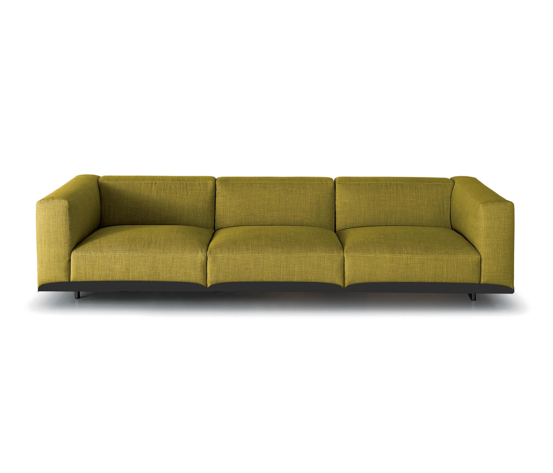 poltrone e sofa caspoggio