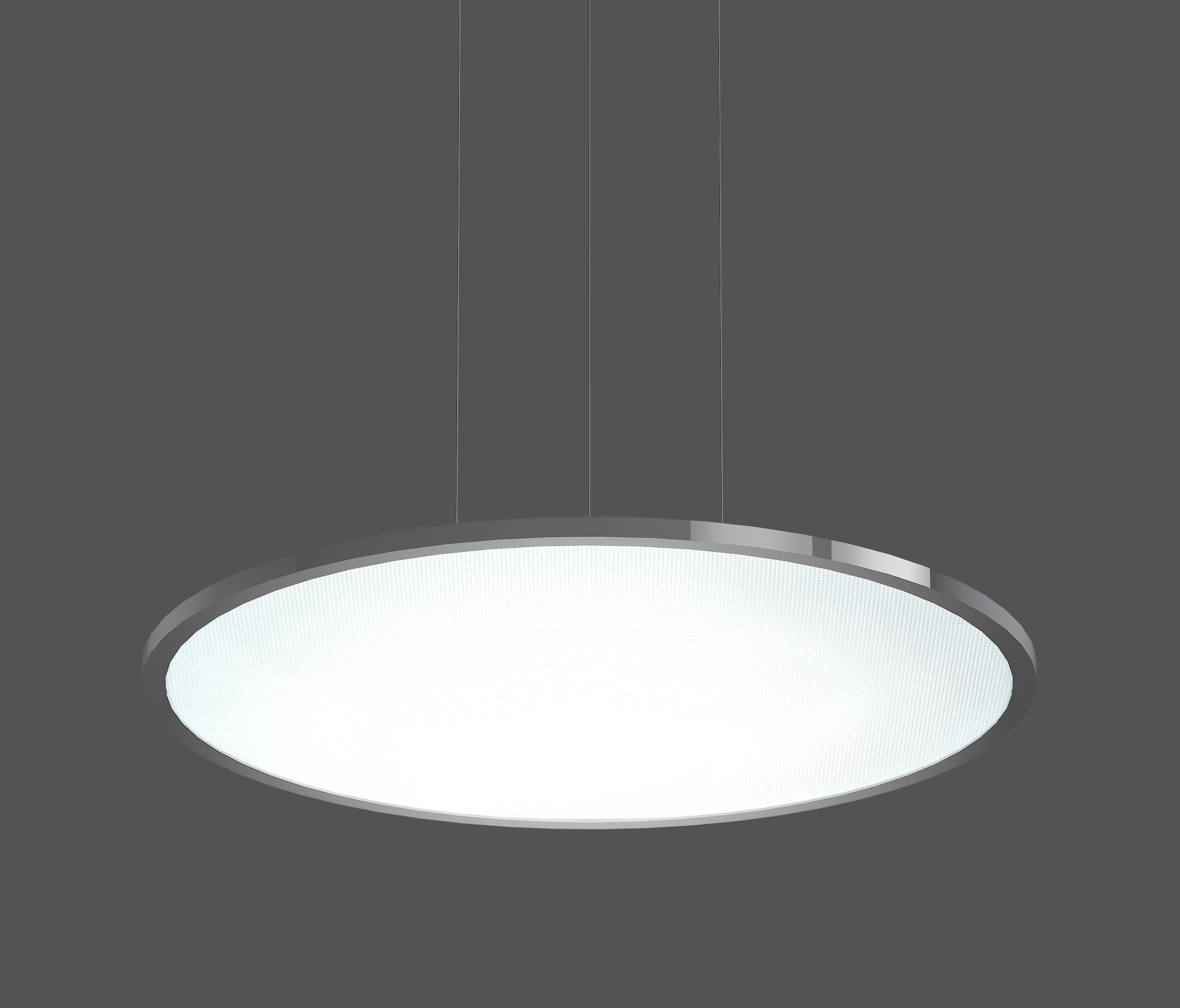 Rzb Sidelite Round : sidelite round pendant luminaires suspensions de rzb leuchten architonic ~ Frokenaadalensverden.com Haus und Dekorationen