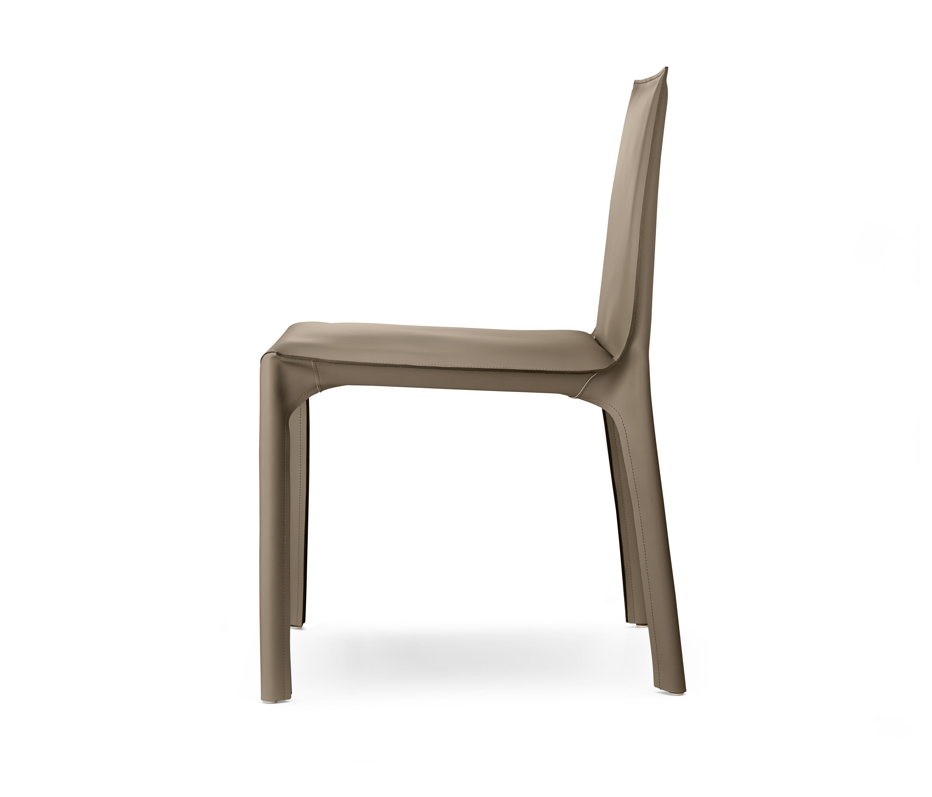 Saddle Chair Chairs From Walter Knoll Architonic