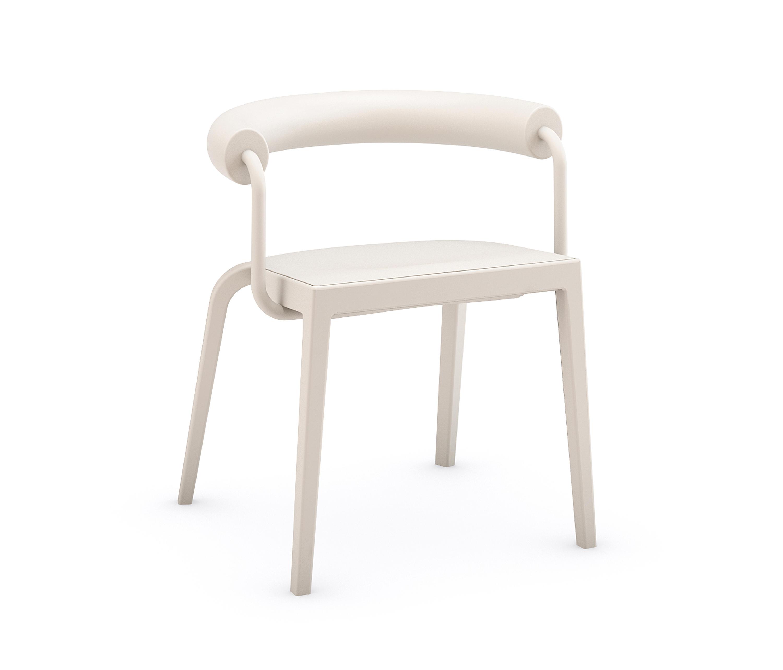 DesignArchitonic Infiniti von Stühle 20S BI 8wknP0O