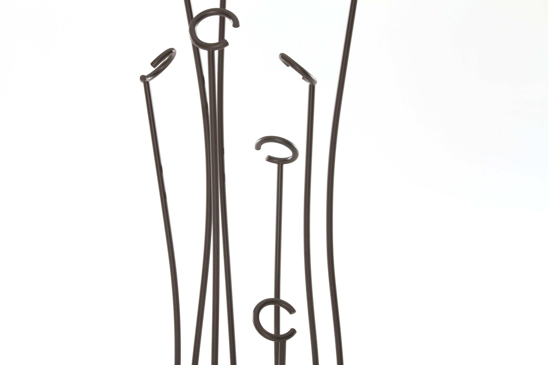 Alga Coat Racks From Tonin Casa Architonic