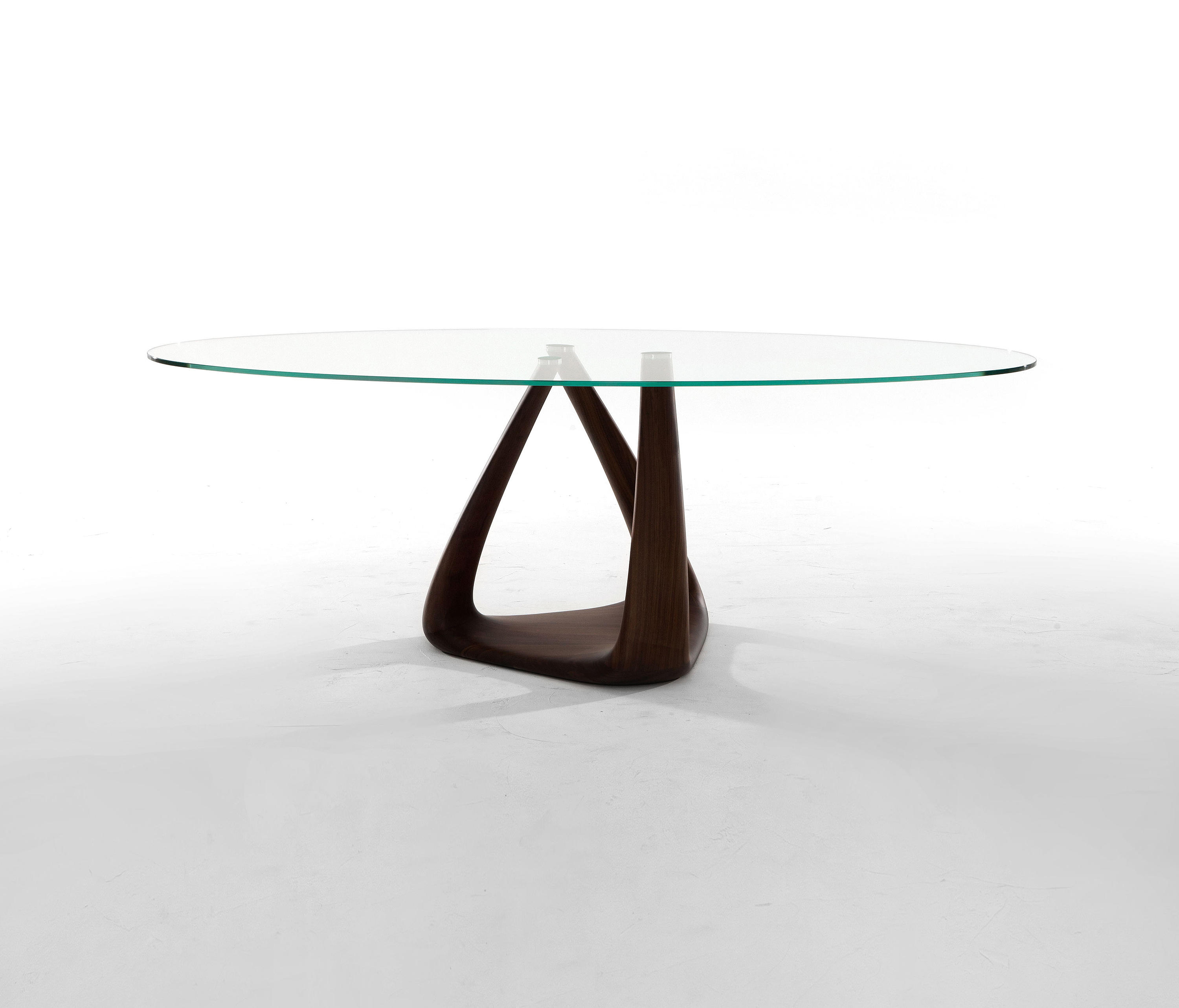 RIZOMA - Dining tables from Tonin Casa | Architonic