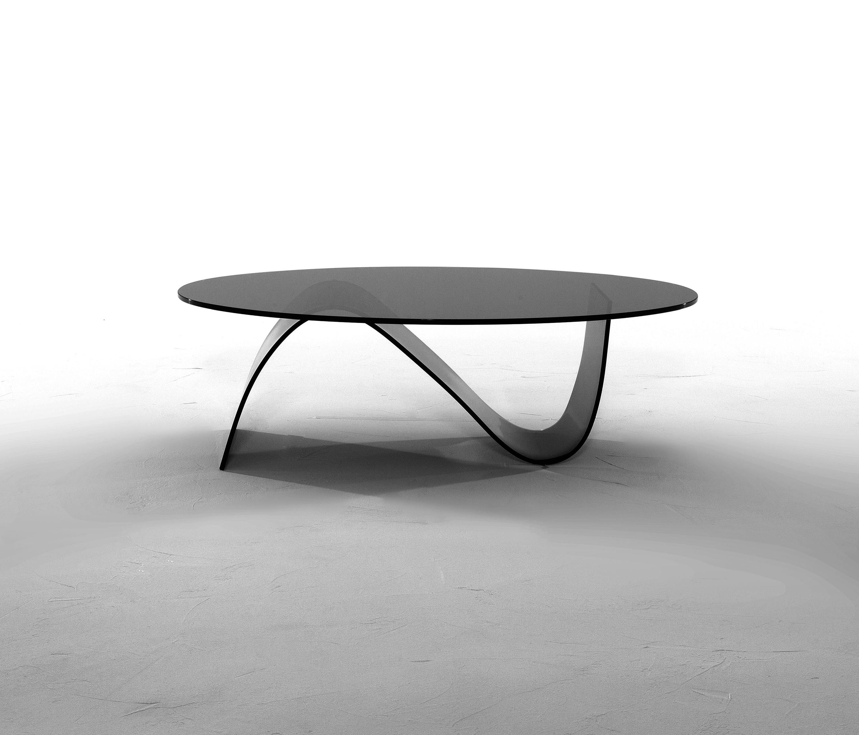 Alissa Coffee Tables From Tonin Casa Architonic